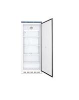 Шкаф морозильный Hendi 232668 Budget Line 555 (-18°C/-22°C)