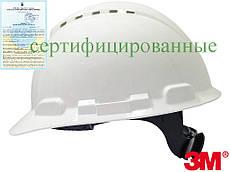 Каска Peltor 3M США 3M-KAS-H700N W
