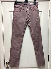 Джинсы мужские узкие Super Skinny Antony Morato, фото 3