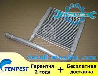 """Радиатор отопителя ВАЗ 2190 ГРАНТА """"TEMPEST"""" 2190-8101060 (печки, печка) (лада)"""