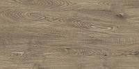 307х607 Керамогранит ALPINA WOOD коричневый  / ПЛИТКА ДЛЯ ПОЛА