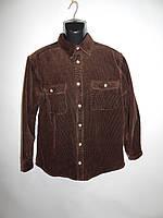 Куртка - рубашка мужская демисезонная Authentic р.50  002KRMD