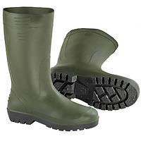 Водостойкая обувь