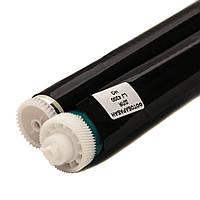 Фотобарабан HP LJ4200 HG (OPC-HP-4200-HG-M)
