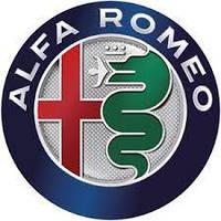 Коврики в салон ALFA ROMEO (АЛЬФА РОМЕО)