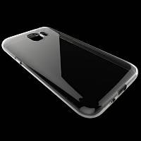 Ультратонкий чехол для Samsung Galaxy J2 2018 J250F