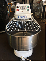Машина тістомісильна Kemper sp50
