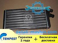 "Радиатор отопителя AUDI 100 -94, A6 94-97 ""TEMPEST"" 70220 (печки, печка) Ауди"