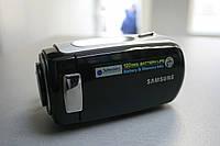 Видеокамера Samsung VP-MX10