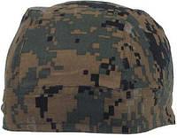 """Бандана MFH """"Headwrap"""" 10163S"""