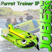 Водный детский аттракцион JOBE Parrot Trainer 1P