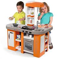 Интерактивная детская кухня MINI TEFAL STUDIO XL BUBBLE 311026