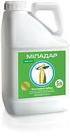 Гербіцид Міладар (аналог Мілагро) нікосульфурон 45 г/л
