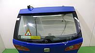 Крышки багажника    Seat Ibiza 6L HB3d  LS5G