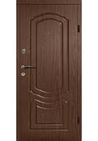Двери входные Булат Серия ОПТИМА