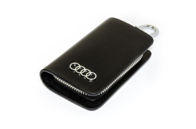 Ключница для авто KeyHolder AUDI