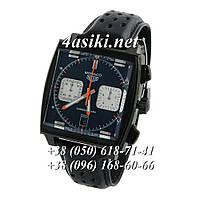 Наручные часы Tag Heuer 2033-0017
