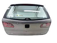 Крышки багажника SEAT IBIZA 6L III 02-08   5DHB 1.2 8V