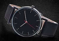 Очень стильные мужские наручные часы (ч-18)