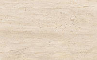 25х40 Керамическая плитка стена TRAVERTINE MOSAIC бежевый