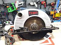 Циркулярная пила ТЕМП ПД-1800, фото 1