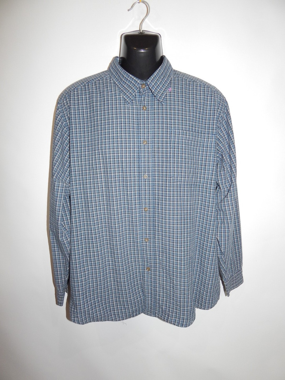 dfbe83a1268a938 Купить сейчас - Куртка - рубашка мужская демисезонная Route66 р.50 ...