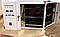Сухожаровый шкаф для инструментов ГП 20 (Украина), фото 8