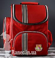Школьный ранец Tiger 63001-1