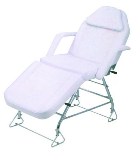 Кушетка для косметолога, для наращивания ресниц, для депиляции ZD-805A с регулировкой высоты +-10см
