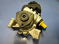 Помпа Г/П руля Sprinter-208-416CDI,Vitp-111-115 (Solgy) 207001