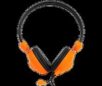 CMH-942 Гарнітура ПК колір помаранчевий