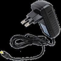 Зарядное устройство для аккумуляторного блока Nitecore NBP52 (2000mA)