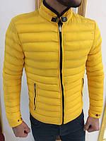 Куртка мужская Plus Scorpion, фото 1