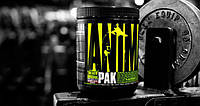Universal nutrition-Animal Pak (388 g)