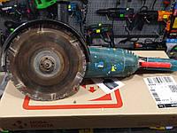 Угловая шлифмашина Sturm AG9524P