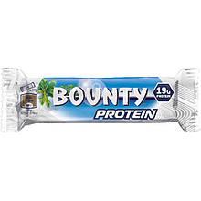 Батончик Bounty Protein 51 грамм