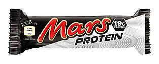 Батончик Mars Protein 57 грамм