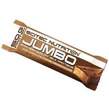 Scitec Nutrition Jumbo Bar 100 грамм