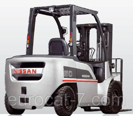 Запчасти для погрузчика Nissan F1F1M15, F1F1M18, FJ01M15, FL01M15