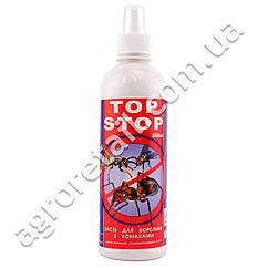 Спрей от муравьев Топ стоп 500 мл