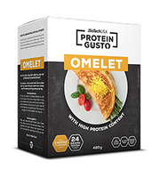 BioTech (USA) - PROTEIN GUSTO OMELET