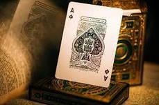 Карты игральные | High Victorian Playing Cards, фото 2