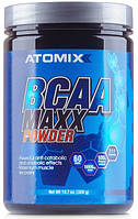 Atomixx-BCAA Maxx Powder