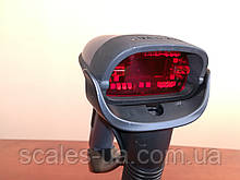 Сканер штрих-коду METROLOGIC MS-1690-61C14 RS