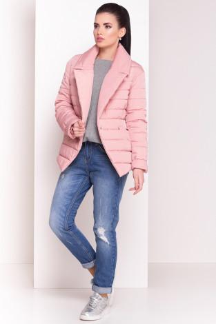 Женские куртки и ветровки оптом (ВЕСНА-ОСЕНЬ)