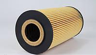 Ремкомплект масляного  фильтра БМВ Е39 / BMW E46 Дания JP Group 1418500400
