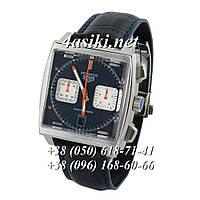 Наручные часы Tag Heuer 2033-0020