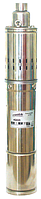 Насос для скважин Euroaqua 4QGD 1,2–50–0,37