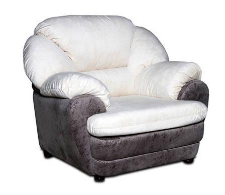 Мягкое кресло Идэн, фото 2