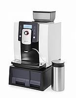 Автоматическая кофемашина Hendi PROFI LINE 208854